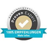 logo-proven-expert