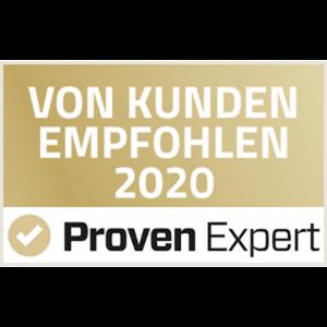 Proven-Expert-202020