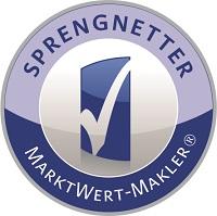 logo_marktwert-makler_3122012_klein